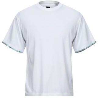 Oamc T-shirt