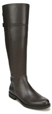Franco Sarto Capitol Riding Boot