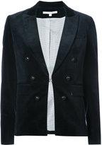 Veronica Beard corduroy jacket