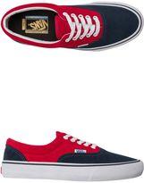 Vans Era Pro Shoe