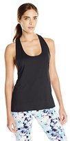 Threads 4 Thought Women's Cameron Tank