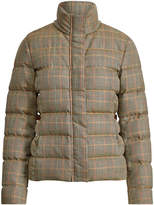 Ralph Lauren Darlene Down Jacket