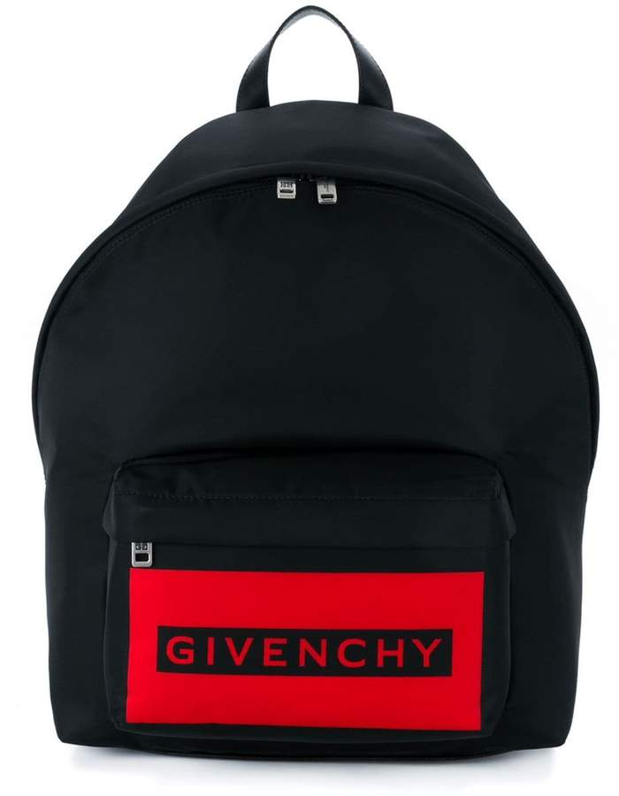 6c0b9addc47 Ice Cooler backpack