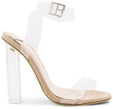 Tony Bianco Kiki Heel in Tan. - size 8 (also in )