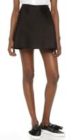 Dion Lee Levitation Miniskirt