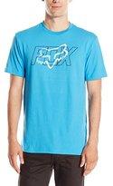 Fox Men's Skars Short Sleeve T-Shirt