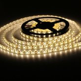 Susay(TM) 5M 5050 SMD Waterproof 300 LED Strips Light Lamp Dimmer + Controller