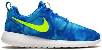 Nike Rosherun Print sneakers