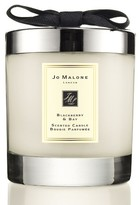 Jo Malone TM) 'Blackberry & Bay' Scented Home Candle