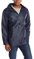 Rains Men's Breaker