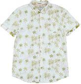 Scotch & Soda Shirts - Item 38695461