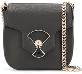 Bulgari - Divas' Dream crossbody bag