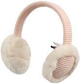 UGG Knit Earmuff (Toddler/Little Kids)