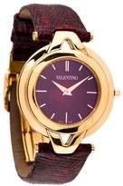 Valentino V Watch