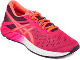 Asics FuzeX LYTE Women's Lace-Up Athletic Shoe