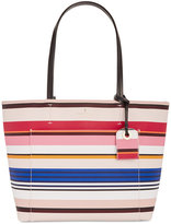 Kate Spade Harding Street Small Riley Tote