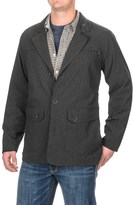 Exofficio Ometto Blazer (For Men)