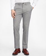 Brooks Brothers Brushed Twill Chinos