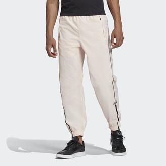 adidas R.Y.V. Track Pants