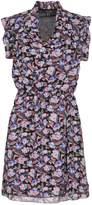 Cutie Short dresses - Item 34757978