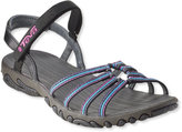L.L. Bean Womens Teva Kayenta Sandals