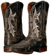 Dan Post Junction Cowboy Boots