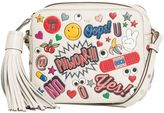 Anya Hindmarch Bag