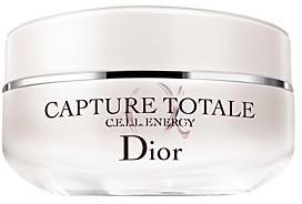 Christian Dior Capture Totale C.e.l.l. Energy - Firming & Wrinkle-Correcting Eye Cream 0.5 oz.