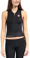 Castelli Women's Body Paint Donna Tri Top 35915