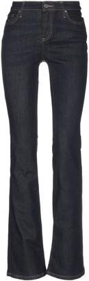 Armani Exchange Denim pants