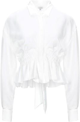 Miss Sixty Shirts