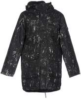 Wesc Denim outerwear
