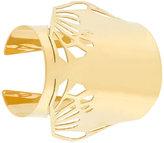 Mies Nobis Kaari cuff bracelet