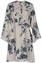 Belstaff Short dress