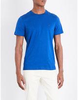 Michael Kors Liquid Cotton-jersey T-shirt