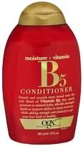 OGX Moisture + Vitamin B5 Conditioner