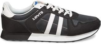 Levi's Webb Sports Sneakers