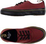 Dr. Martens Low-tops & sneakers - Item 11252500