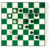 PrintWorks Chess Game