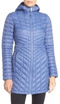 The North Face Women's Thermoball(TM) Primaloft Hooded Parka