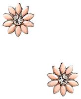 Amrita Singh Holi Floral Stud Earrings