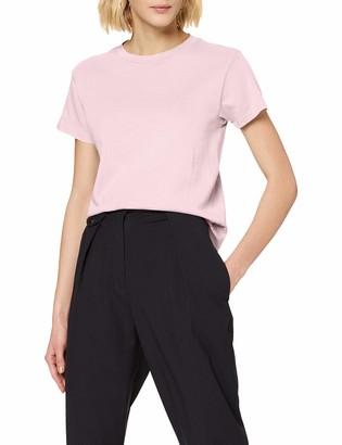 Marc O'Polo Women's 2210051117 T-Shirt