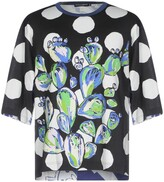Dolce & Gabbana T-shirts - Item 12065575