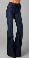 Standard Supply '70s Flare Jeans