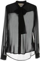 MICHAEL Michael Kors Shirts - Item 38629765
