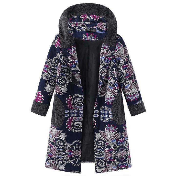 295b8fe0300 Ladies Hooded Outerwear - ShopStyle Canada