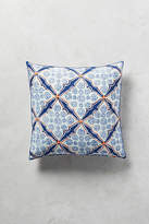 John Robshaw Aruna Pillow