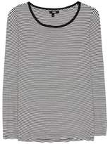 Paige Alessandra striped T-shirt