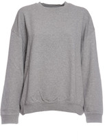 IRO Thyma Sweatshirt