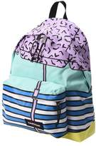 Eastpak AUTHENTIC HOT BEACH PADDED PAK'R Backpacks & Bum bags